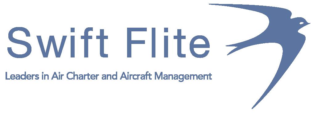 Swift Flite