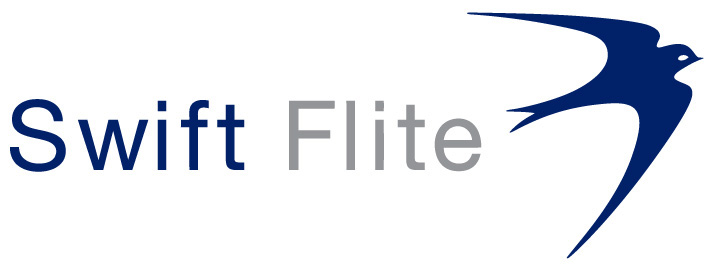 Swift Flite Logo