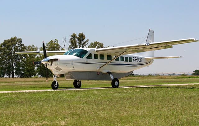 cessna-grand-caravan-turbine-powered-aeroplane